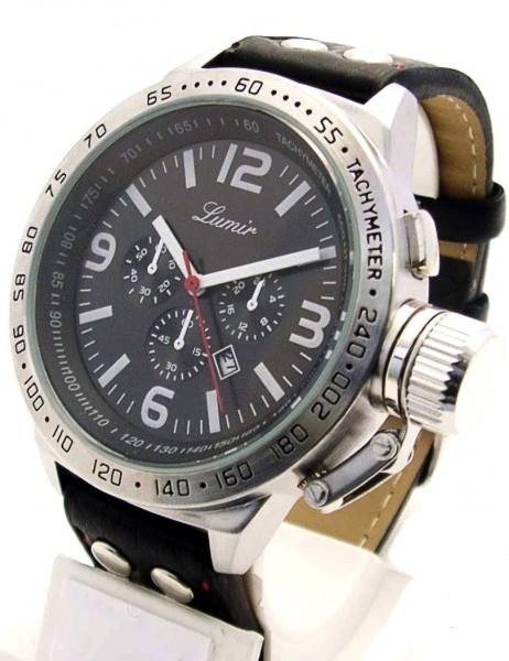 Dámske hodinky Lumir
