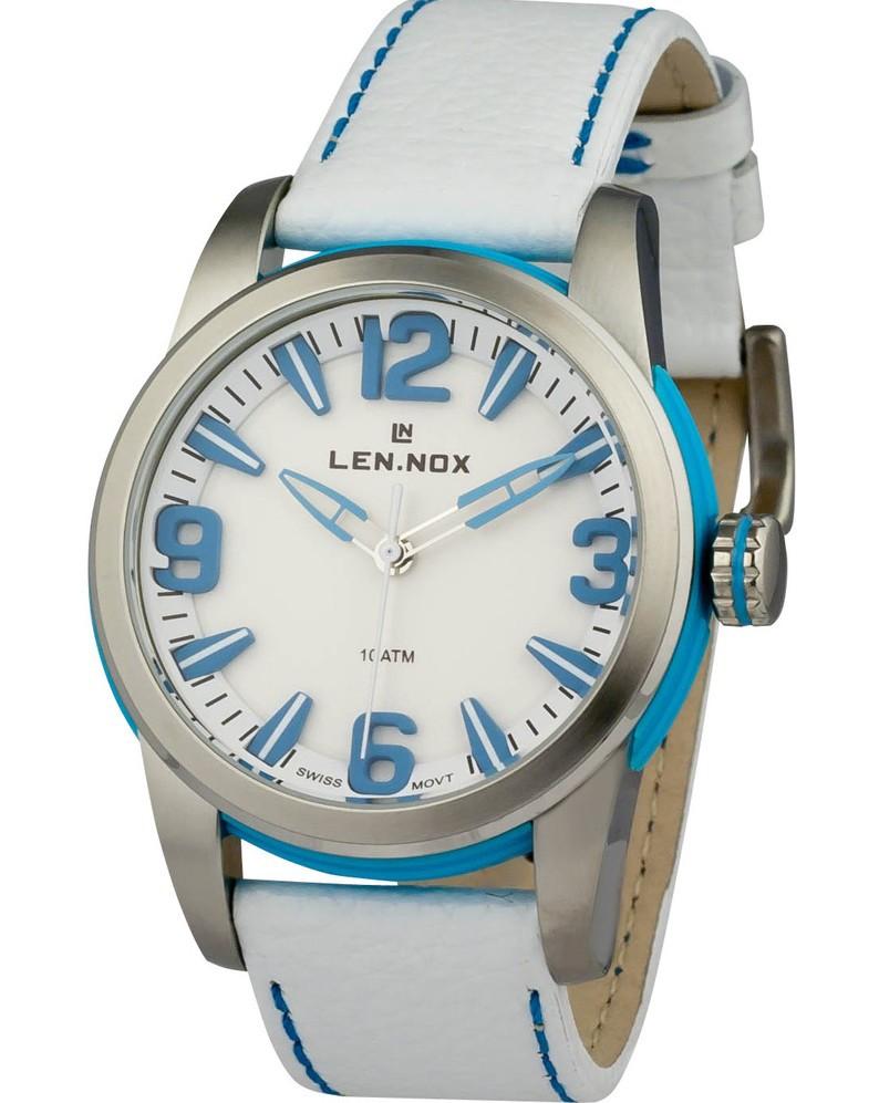 Len.nox L L100SL-2