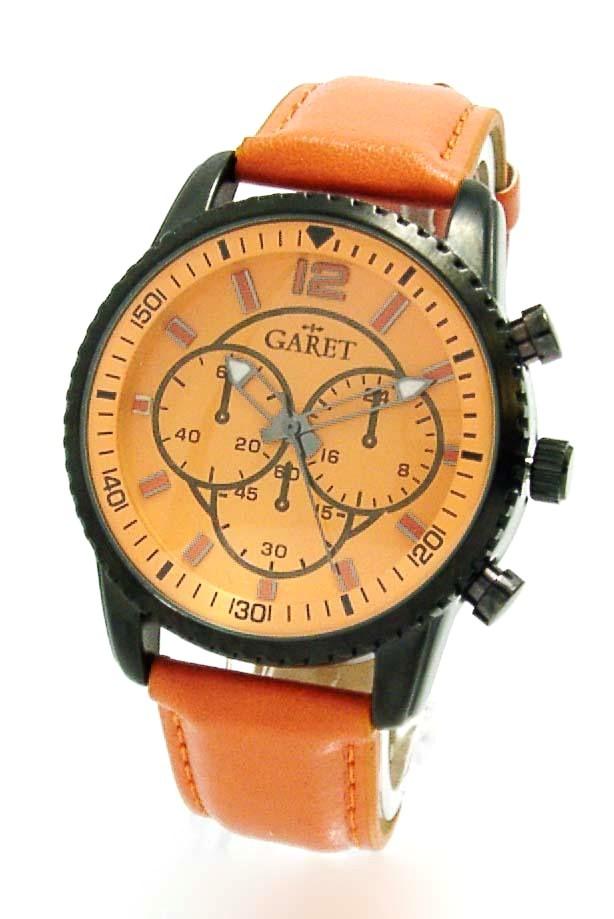 Garet 119437-O