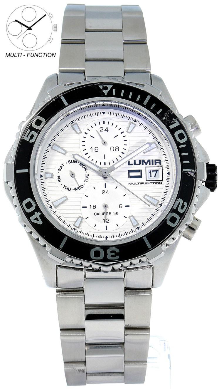 Lumir 111410A