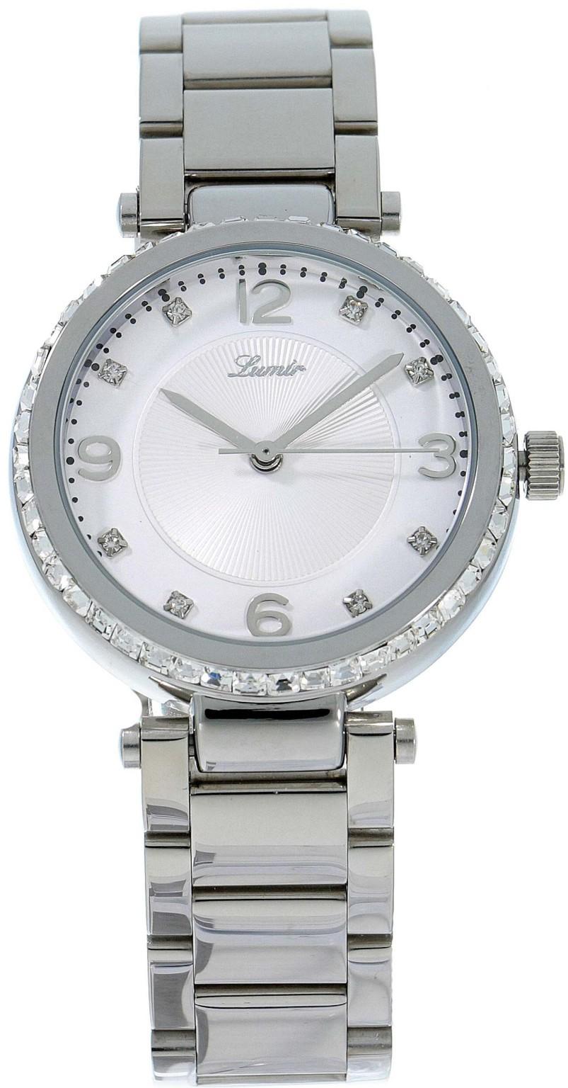 Lumir 111349E