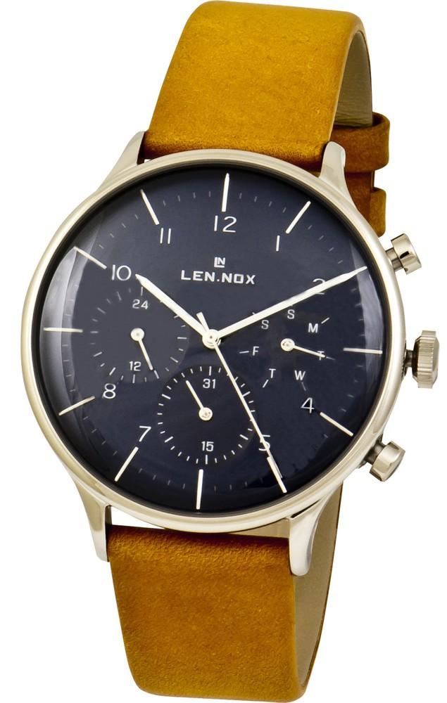 Len.nox LC M111SL-2B