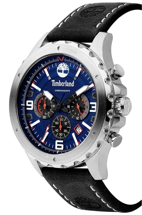 Timberland 15634JS/03 - GREENSBORO