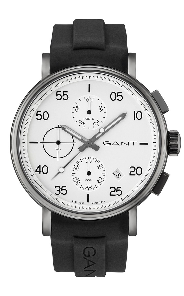 GANT GT037003 - WANTAGE